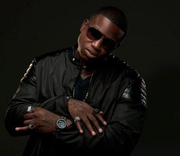 """New Music: Gucci Mane – """"God (Remix)"""""""