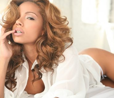 A New Beginning For Erica Mena [VIDEO]