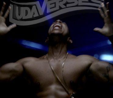 "Mixtape Download: Ludacris – ""LudaVerses"""