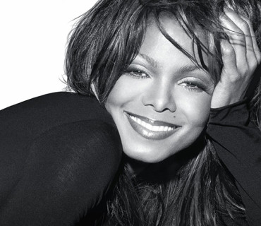 Janet Jackson Launches Rhythm Nation Records & Preps New Album For The Fall