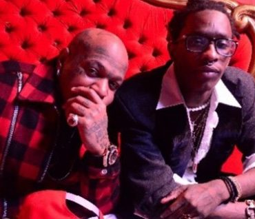 Birdman & Young Thug Named in Indictment To Kill Lil Wayne