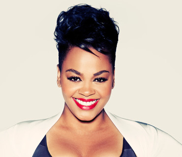 "Jill Scott's New Album ""Woman"" Debuts at #1"