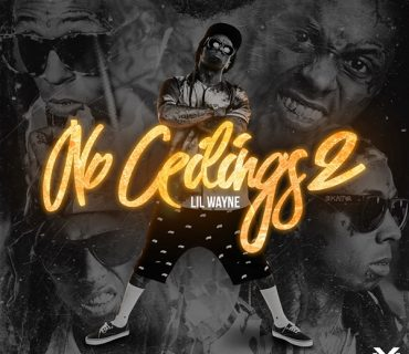 "Mixtape Download: Lil Wayne – ""No Ceilings 2"""