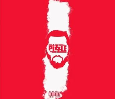 "New Music: Pizzle – ""Prayer"""