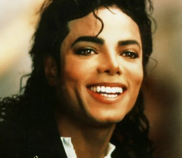 Sony Buys Michael Jackson's Stake in Beatles & Eminem Catalog For $750M