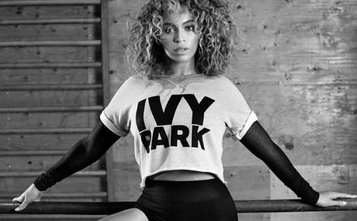 "Beyoncé Talks ""Formation"" Controversy: ""I am against police brutality and injustice"""