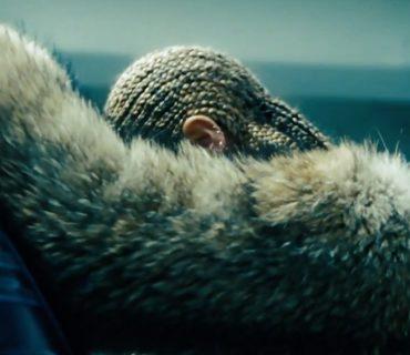 "Beyoncé is Set to Premiere ""LEMONADE"" on HBO [VIDEO]"