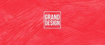 Music Review: Pizzle – Grand De$ign
