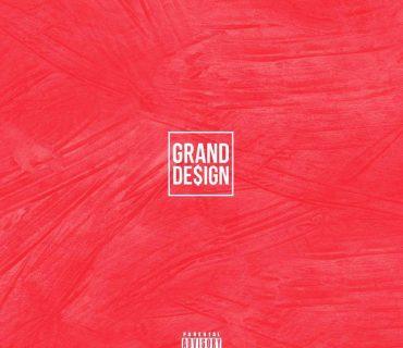 Music Review: Pizzle – Grand De$ign