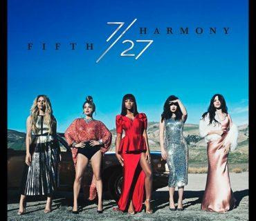 "New Music: Fifth Harmony Feat. Missy Elliott – ""Not That Kinda Girl"""
