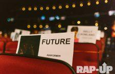 bet-awards-rehearsals-2016-11