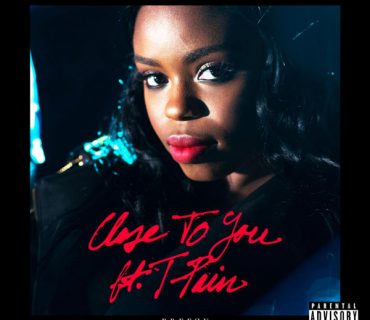 "New Music: Dreezy Feat. T-Pain – ""Close To You"""