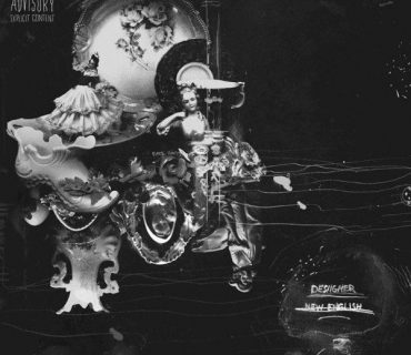 "Mixtape Download & Stream: Desiigner – ""New English"""