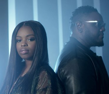 "Dreezy Feat. T-Pain – ""Close to You"" [NEW VIDEO]"