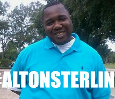 T.I., The Game, Trey Songz, Fabolous and More React to #AltonSterling Killing [VIDEO]
