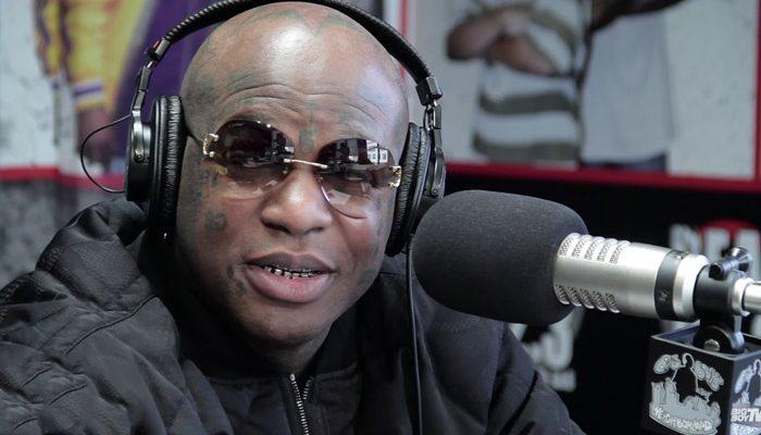 Birdman Talks Toni Braxton Rumors, Lil Wayne and Rich Gang [VIDEO]