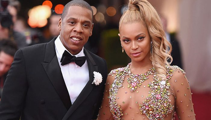 Beyoncé and JAY-Z Purchase a $26M Hampton Mansion