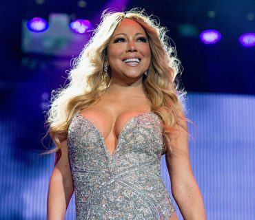Mariah Carey is Set to Star in the 3rd Season of Empire