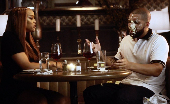 """Drake – """"Childs Play"""" [NEW VIDEO]"""