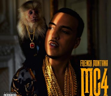 French Montana Drops New Music Featuring Jadakiss, Beanie Sigel and Miguel