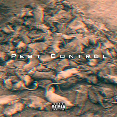 """New Music: The Game – """"Pest Control (Meek Mill Diss)"""""""