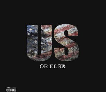 """Album Stream: T.I. – """"Us or Else"""""""