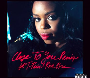 "New Music: Dreezy Feat. T-Pain & Rick Ross – ""Close to You (Remix)"""