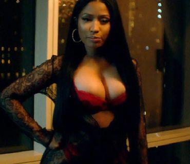 "DJ Khaled Feat. Nicki Minaj, Chris Brown, August Alsina, Jeremih, Future and Rick Ross – ""Do You Mind"" [NEW VIDEO]"