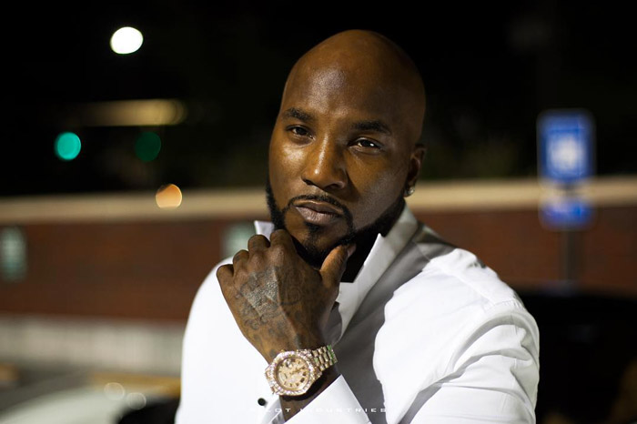 "New Music: Jeezy – ""Goldmine"""