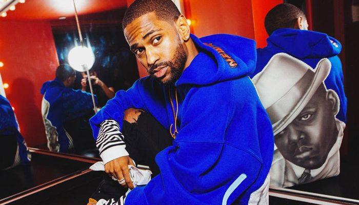 "New Music: MadeinTYO's Feat. Big Sean – ""Skateboard P (Remix)"""