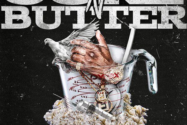 "Mixtape Download & Stream: O.T. Genasis – ""Coke N Butter"""
