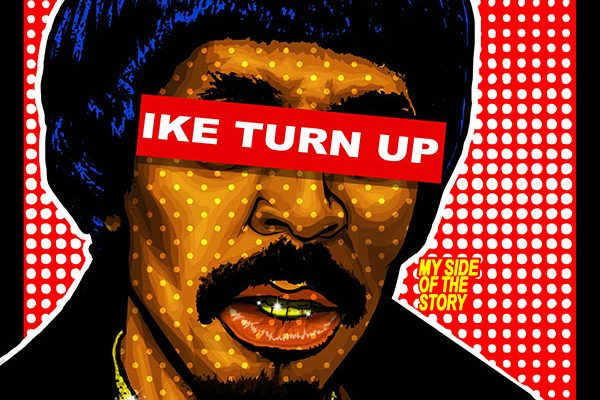 "Mixtape Stream & Download: Nick Cannon – ""The Gospel Of Ike Turn Up"""