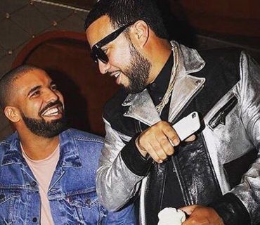 Drake & French Montana's 10 Snipe Commandments