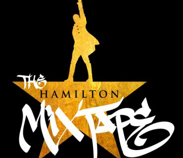 "Mixtape Stream & Download: ""The Hamilton Mixtape"" Feat. Nas, Usher & More [VIDEO]"