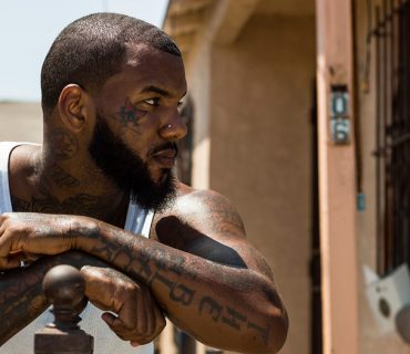 "New Music: The Game – ""Drake Flows"""