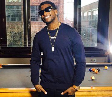 "Gucci Mane Announces New Album ""DropTopWizop"""
