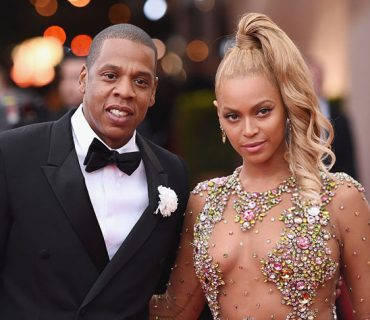 JAY Z & BEYONCÉ are Scheduled to Attend President Obama's Farewell Party
