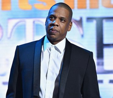 JAY Z Wins the Exclusive Rights to Produce the Trayvon Martin Television Series