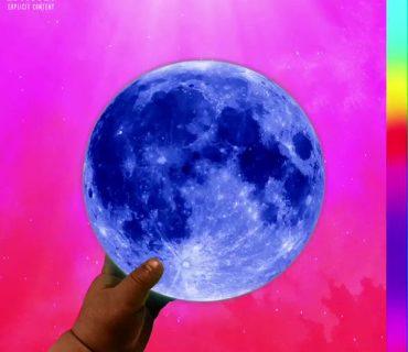 "Album Stream – Wale – ""Shine"""