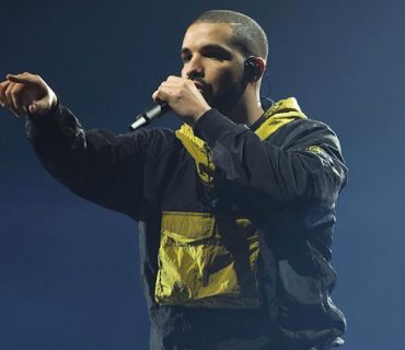 Jas Prince Suing Cash Money Over Drake Earnings
