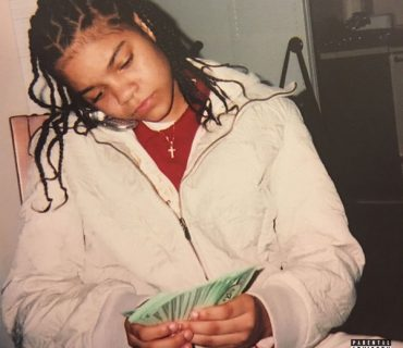 """Album Stream: Young M.A. – """"Herstory"""" EP"""