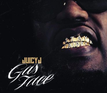 "Mixtape Stream & Downlaod: Juicy J – ""Gas Face"""