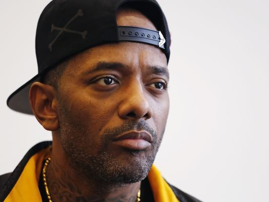 R.I.P Prodigy of Mobb Deep; Celebrity Peers Mourn His Loss