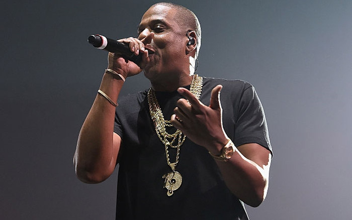 "JAY-Z's Track-By-Track Breakdown of ""4:44"""