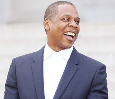 President Obama Helps Honor Jay Z For Songwriters Hall of Fame Induction [VIDEO]