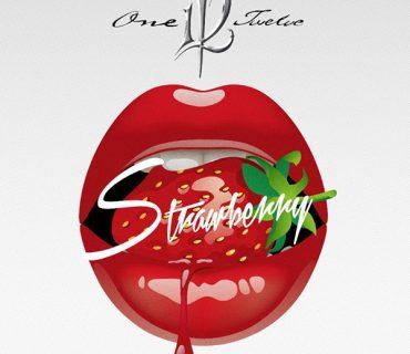 """New Music: 112 – """"Strawberry"""""""