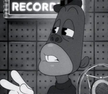 "JAY-Z – ""The Story of OJ"" [NEW VIDEO]"