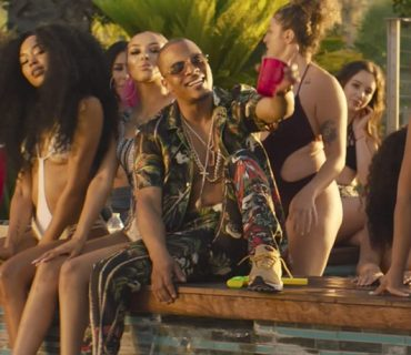 "T.I.Feat. Young Dro and GFMBRYYCE. – ""Do No Wrong"" [NEW VIDEO]"