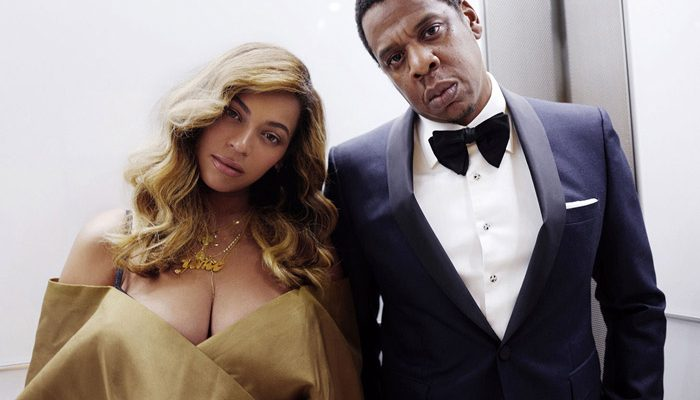 Beyoncé and JAY-Z will Headline a Hurricane Benefit Concert in Brooklyn