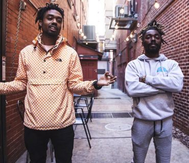 J. Cole Signs EarthGang to Dreamville [VIDEO]